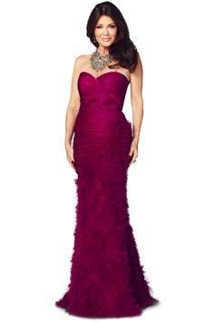 #RHOBH @BravoTV @LisaVanderpump #fabulous Lisa Vanderpump