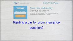 How to get Cheap Car Insurance for a Kia Rio Sedan, Hatchback, LX, EX, SX for a 18 year old driver Cheapest Insurance, Best Insurance, Cheap Car Insurance, Insurance Companies, Florida Insurance, Insurance Broker, Landlord Insurance, Renters Insurance, Cutaway