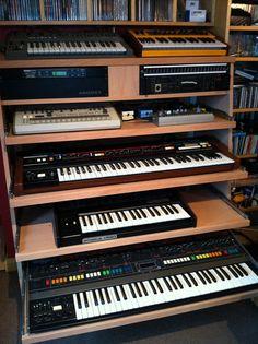 240_Keyboard_Rack_Recording_Studio_Furniture.jpg (598×800)