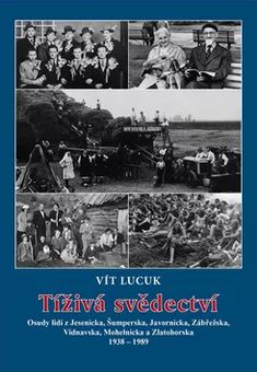 Tíživá svědectví - Vít Lucuk Books To Read, Military, Reading, Movie Posters, Movies, Literatura, Films, Film Poster, Reading Books