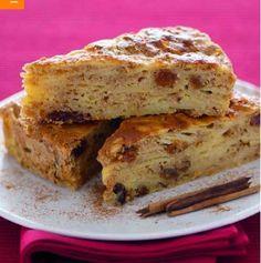 Torta integrale di mele. Ricetta di Maria Grazia Bianchi