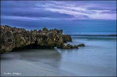 Trigg Beach, Perth – Indian Ocean Calm