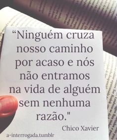 Sobre o karma kkk 💙 Dr Amor, Sense Of Life, Life Motivation, Exercise Motivation, Amazing Quotes, Positive Thoughts, Positive Life, True Quotes, Sucess Quotes