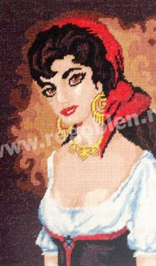 (2) Gallery.ru / Все альбомы пользователя erzsi Snow White, Disney Characters, Fictional Characters, Disney Princess, Snow White Pictures, Sleeping Beauty, Fantasy Characters, Disney Princesses, Disney Princes