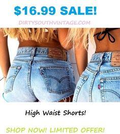 3a769708082 112 Best Clothes - Vintage Thrift Store images