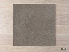 600x600 CHARLES ROCK CHARCOAL Tiles Price, Wall And Floor Tiles, Charcoal, Flooring, Rock, Skirt, Wood Flooring, Locks, The Rock