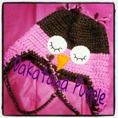 Gorro de lana tejido a ganchillo Lana, Winter Hats, Crochet Hats, Beanies, Crocheting, Tejidos, Knitting Hats