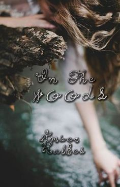 A Wattpad work by AmberKalkes13, a werewolf story telling the compelling life of Rae who has so much on her shoulders.