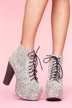 cant decide if i like these or not.. but they are growing on me
