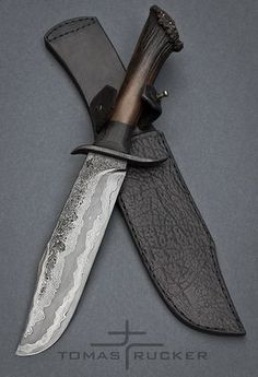 Cool Knives, Knives And Tools, Knives And Swords, Survival Weapons, Survival Tools, Tomahawk Axe, Hand Forged Knife, Combat Knives, Handmade Knives