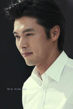 Esteeming: Hyun Bin – The Fangirl Verdict Hyun Bin, Park Hae Jin, Park Seo Joon, Asian Actors, Korean Actors, Korean Dramas, South Corea, Tv Series 2013, Song Joong