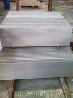 Marmara White Marble - over 1,000 stone quarries from all over the world include Granite Quarry, Marble Quarry and so on