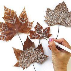 Journal d'art Québec: Appel de créations septembre 2020 Kids Crafts, Leaf Crafts, Diy And Crafts, Paper Crafts, Autumn Crafts, Nature Crafts, Summer Crafts, Fall Leaves Crafts, Cool Art Projects