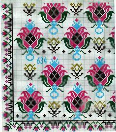 Gallery.ru / Фото #171 - Vintage Greek - Kenthma me Coton Perle DMC - Dora2012