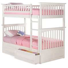 $1000. With its 26 steel reinforcement points and two 14 piece slat kits, this bed is as sturdy as they come. So many sleep options, and it creates convenient space in your child's room. The has a built in modesty panel and can accommodate under bed storage drawers or a trundle. This bed will surely become their favorite sleepy time fort and you can feel good about the quality and value.