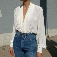 Simple Everyday Spring Shirts | M's
