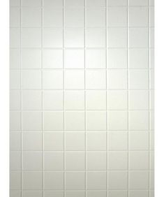 Painting Bathroom Tile Board white subway tile style dpi bath tileboard wall panel - metroliner