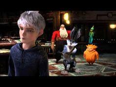 Did Jack Sleep With Anna Or Elsa? | Big Four- Friends Crack 7 - YouTube