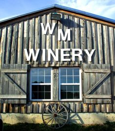 White Mule Winery: A Taste of Community | MO Wine Wine Education, Hidden Places, House Of Representatives, Great View, Wine Country, Eating Well, Wine Tasting, Wine Recipes, Missouri
