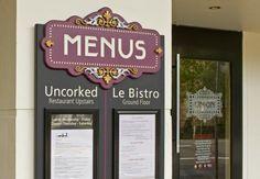 union-hotel-pub-sign-3.jpg
