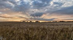 sunrise by Robert Edlich on 500px