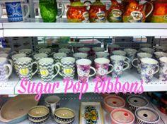 Sugar Pop Ribbons Reviews and Giveaways: Ross Dress for Less Review and Gift Card Giveaway Sugar Pop, Ross Store, Dresses For Less, Gift Card Giveaway, Free Gift Cards, Ribbons, Giveaways, Wine Glass, Board