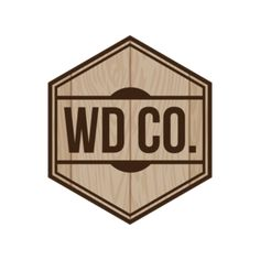 WD CO.  Fundas para celulares iPhone y Samsung Descubre los diferentes modelos que tenemos!