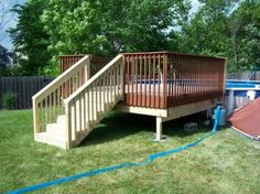 pool-decks-riveting-above-ground-pool-deck-repair-with-free-standing-wooden-decks-also-above-ground-vinyl-pool-liners-545x408.jpg 545×408 pixels