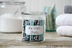 DIY-Homemade-Dryer-Sheets-horiz