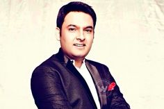 Kapil Sharma to romance five heroines in his debut flick http://www.wishesh.com/bollywood/bollywood-hot-gossips/37712-kapil-sharma-to-romance-five-heroines-in-his-debut-flick.html