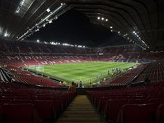 Man United 'begin talks for Argentinian starlet Luciano Cingolani'
