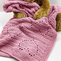Crochet Baby Blanket Pattern Crochet Afghan Pattern Crochet | Etsy Crochet Owl Blanket, Crochet Teddy Bear Pattern, Crochet Sheep, Crochet Elephant, Afghan Crochet, Crochet Dinosaur, Baby Girl Crochet, Crochet For Boys, Filet Crochet