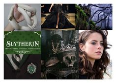 """Slytherin - Astoria Greengrass #10"" by ikbalsenanur-dmr ❤ liked on Polyvore featuring art, harrypotter, slytherin, Astoriagreengrass, Astoria and drastoria"