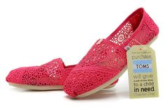 Cheap Toms Shoes >>Fashion>>Womens