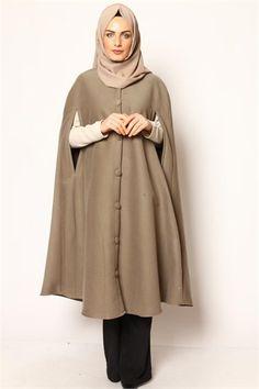 Hijab Style, Hijab Chic, Muslim Fashion, Hijab Fashion, Fashion Outfits, Hijab Dress, Hijab Outfit, Modest Outfits, Casual Outfits