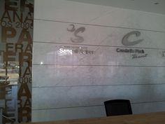 Oficinas Resort