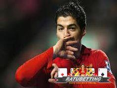 Agen Bola Tangkas-Liverpool Pertahankan Luis Suarez