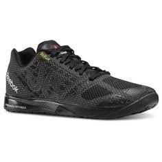 Squad Deadlift 44 Black NEU Gewichtheberschuhe Nike Romaleos 3 Gr