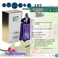 Essens in 2020 | Aloe vera, Make it yourself, How to make