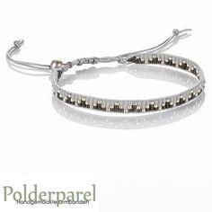 PP-N16-04 | Polderparel armbanden | Online bestellen