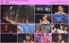 "公演配信161128 AKB48 チーム夢を死なせるわけにいかない公演   161128 AKB48 チーム夢を死なせるわけにいかない公演 161128 AKB48 44 LOD 1900 720p (Takahashi Juri Birthday) ALFAFILEAKB48a16112801.Live.part1.rarAKB48a16112801.Live.part2.rarAKB48a16112801.Live.part3.rarAKB48a16112801.Live.part4.rar ALFAFILE 161128 (Monday) Team 4 ""Yume wo Shinaseru wake ni Ikanai"" 19:00 Takahashi Juri BD Iino Miyabi Izuta Rina Iwatate Saho Omori Miyu Okada Ayaka Okada Nana Kawamoto Saya Sato Kiara Kojima Mako Komiyama Haruka Sato Kiara Takahashi Juri…"