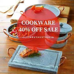 http://www.clicknbuyaustralia.com/ Cookware Coffee Tea Kitchen Storage SALE Australia Shopping Cooking Plate Bowl Sydney Perth Victoria Melbourne