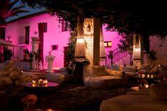 Bodas con estilo Una boda sofisticada y elegante | telva.com