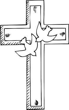 Les 24 Meilleures Images De Communion Scrap Deco Communion