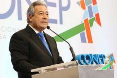 CONEP niega que presidente Medina viole Constitución si salva diálogo