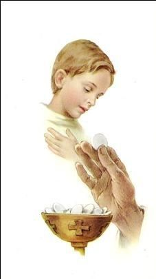 images - Page 5 Catholic Store, Catholic Gifts, Religious Images, Prayer Cards, First Holy Communion, Free Graphics, Book Gifts, Order Prints, Art For Kids