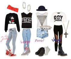 1000 Images About Little Mix Style On Pinterest Little Mix Style Little Mix And Little Mix