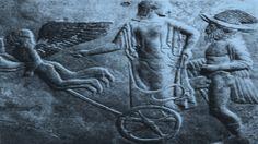 Ο Ορφέας και ο Όμηρος έζησαν 16.500 χρόνια πριν από σήμερα!!! | Όλυμπος Εφημερίδα Lion Sculpture