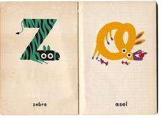 bubabu-childrens-alphabet-15