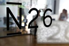 12/28/16 Researcher found security holes at smartphone-only bank N26